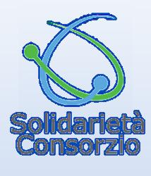 Solidarietà Consorzio